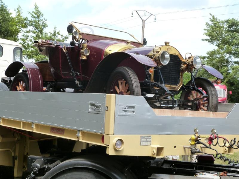 (67)[19/07/15]7eme Auto Retro Ohnenheim P1090534