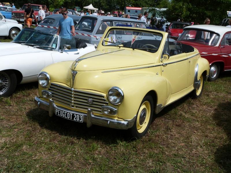 (67)[19/07/15]7eme Auto Retro Ohnenheim P1090535