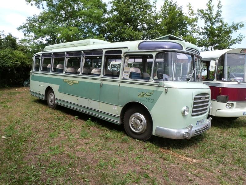 (67)[19/07/15]7eme Auto Retro Ohnenheim - Page 3 P1090542