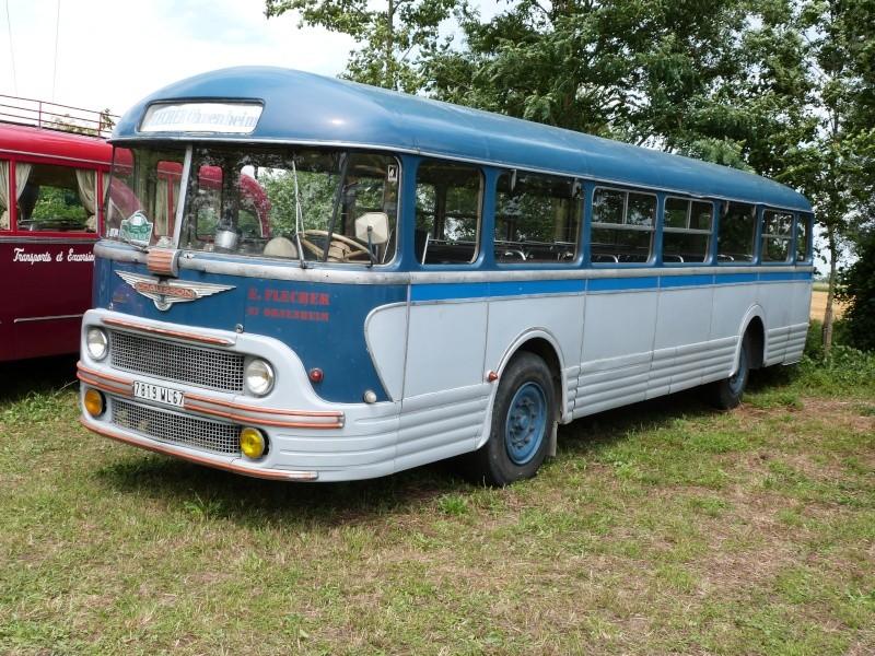 (67)[19/07/15]7eme Auto Retro Ohnenheim - Page 3 P1090545