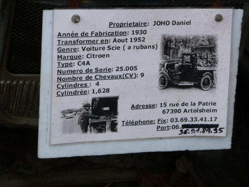 (67)[19/07/15]7eme Auto Retro Ohnenheim P1090628