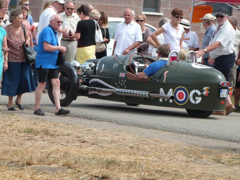 (67)[19/07/15]7eme Auto Retro Ohnenheim - Page 2 P1090629