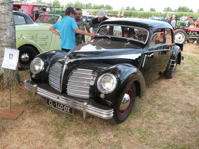 (67)[19/07/15]7eme Auto Retro Ohnenheim - Page 2 P1090630