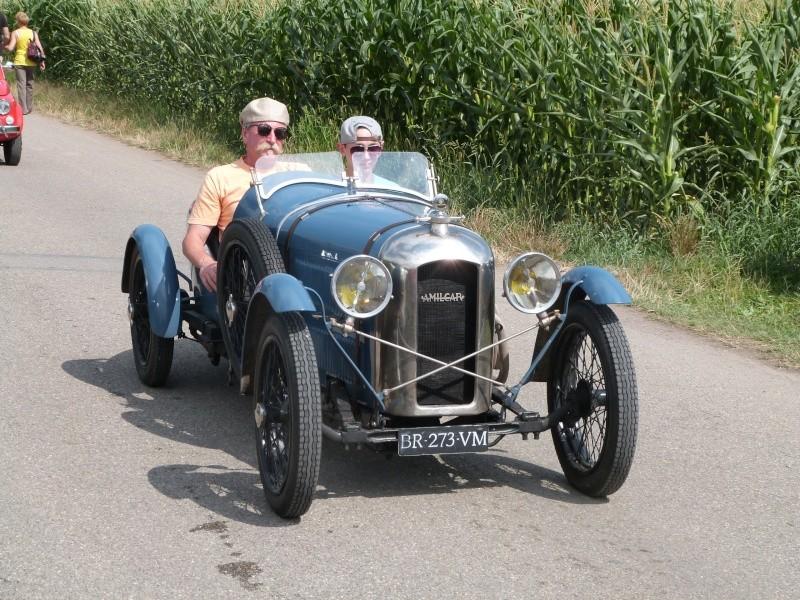 (67)[19/07/15]7eme Auto Retro Ohnenheim - Page 2 P1090632