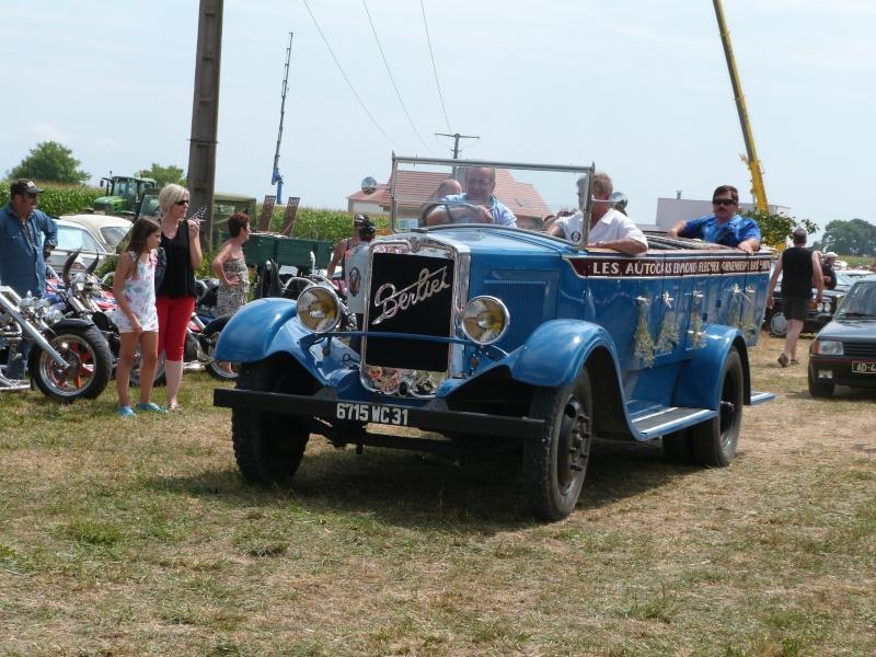 (67)[19/07/15]7eme Auto Retro Ohnenheim - Page 2 P1090634