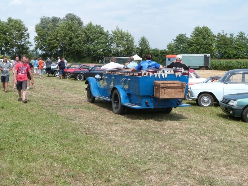 (67)[19/07/15]7eme Auto Retro Ohnenheim - Page 2 P1090635