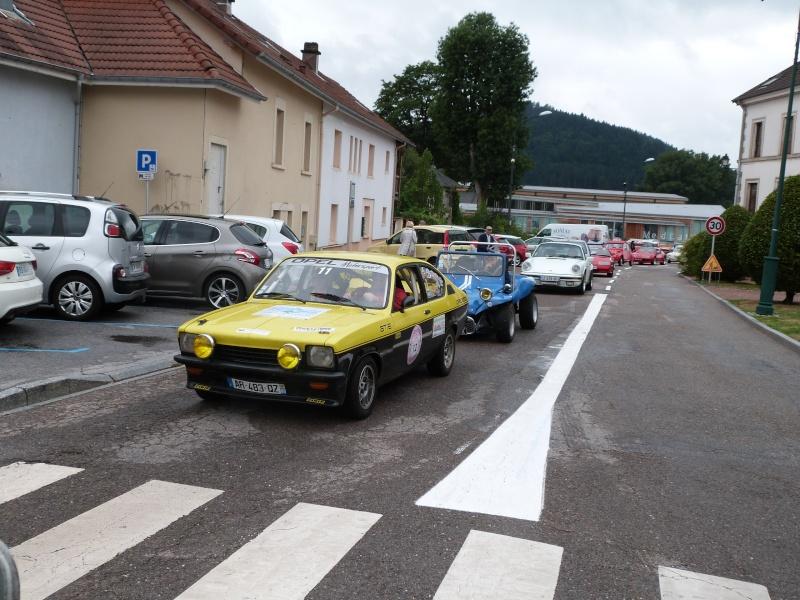(88)[16/08/15] Benediction des autos Au Haut du tot P1090919