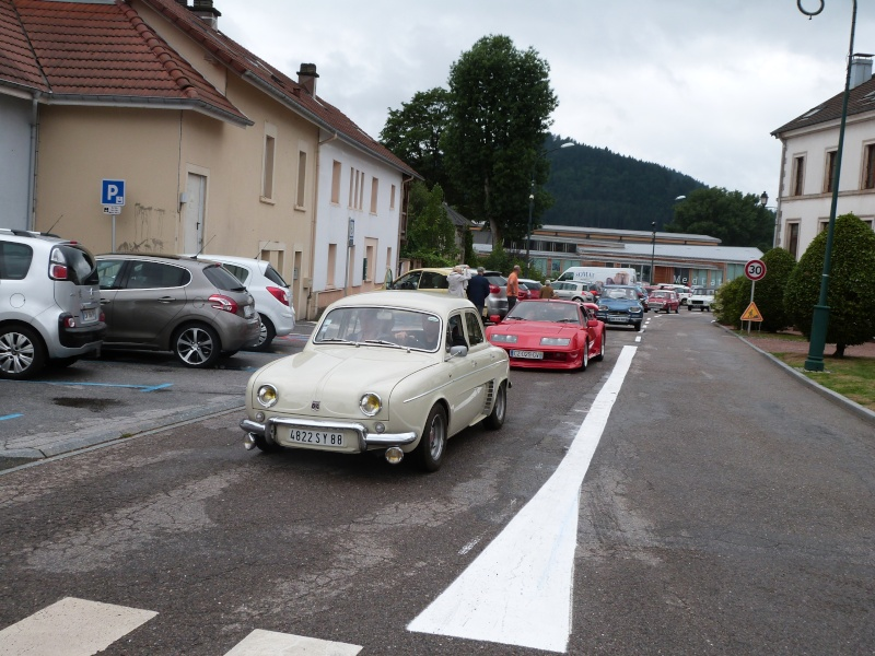 (88)[16/08/15] Benediction des autos Au Haut du tot P1090920