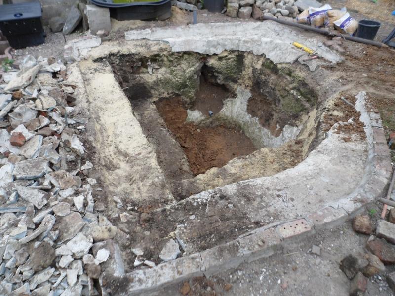 Construction de mon bassin de 5-6 M³ Sam_4810