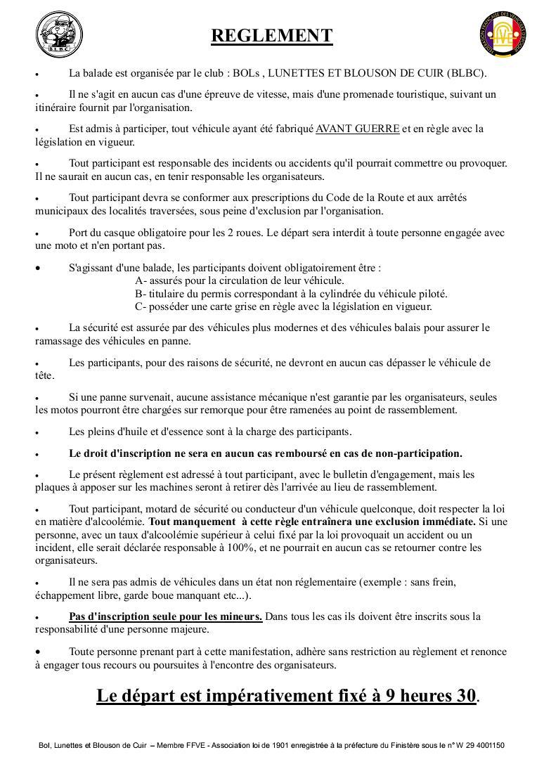 En avant les Pétochons - BLBC - 15 Août 2015. En_ava11
