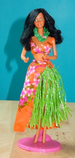 La collection de barbie de Mango - Page 2 Dscn7715