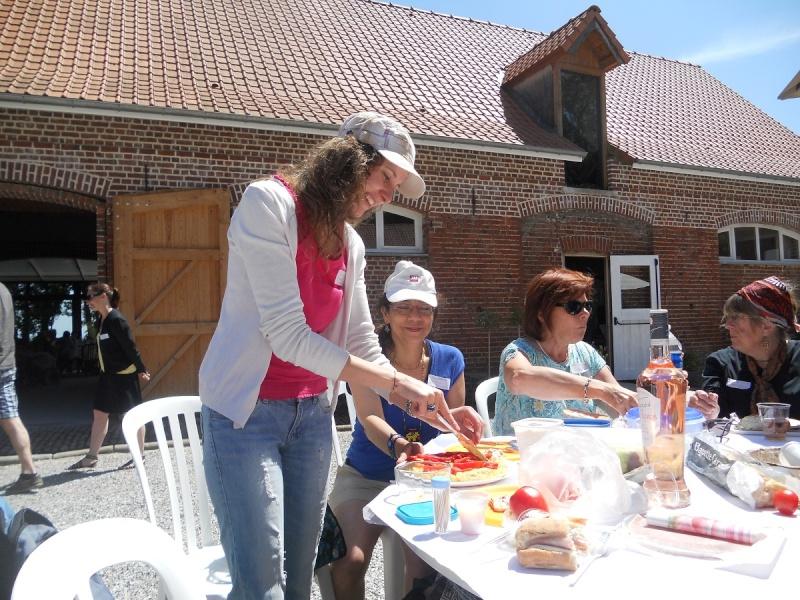 On the last saturday of june: Polyglot picnic (Invitation) Dscn2510