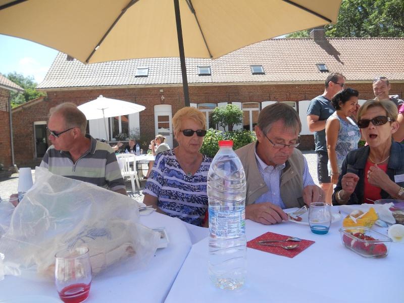 On the last saturday of june: Polyglot picnic (Invitation) Dscn2520