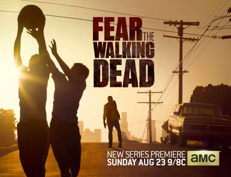 Fear The Walking Dead Fear-t10