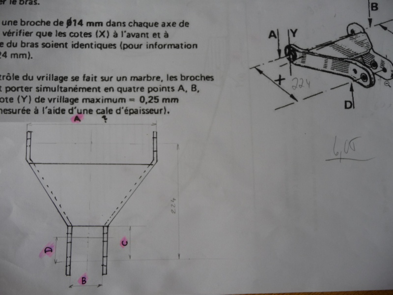 Construction d'une 5 Turbo - Page 3 P1050310