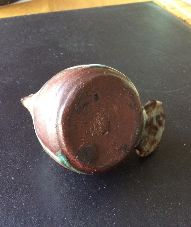 Briglin Pottery (London) - Page 5 Image35