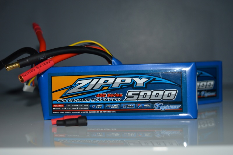 Hpi savage flux xl flm Lipo_z10