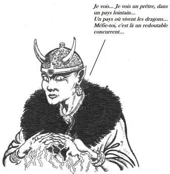L'ATELIER DE VS - Page 7 Img_0021