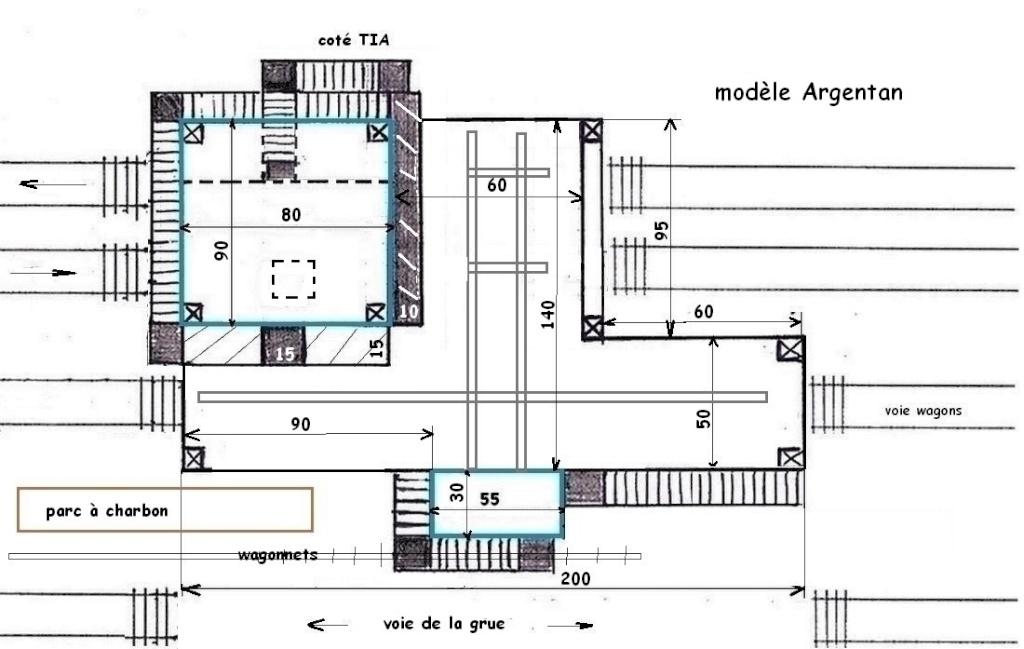 Le réseau de papybricolo - Page 5 Plans_11