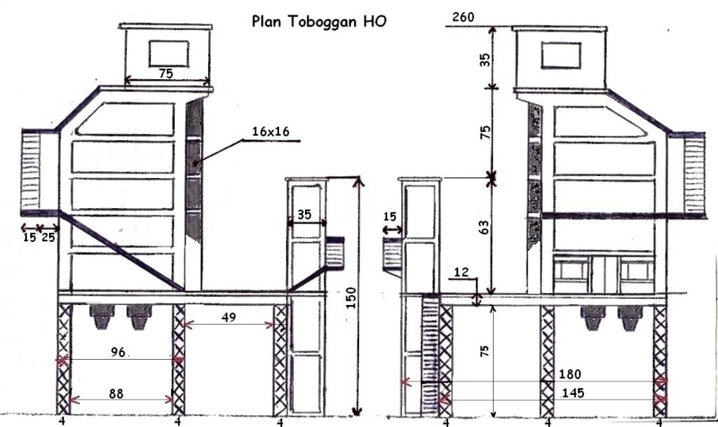 Le réseau de papybricolo - Page 5 Plans_12