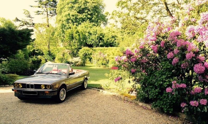 Florilège de E30 CAB - Page 2 12_tib10