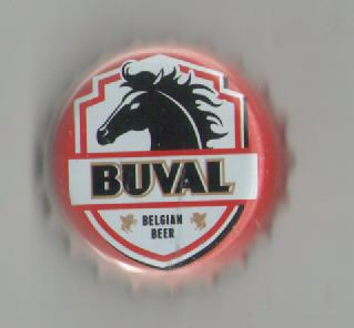 Buval (Belgique) Buval10
