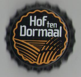 Hof ten Dormaal pour le Catajules Hof10