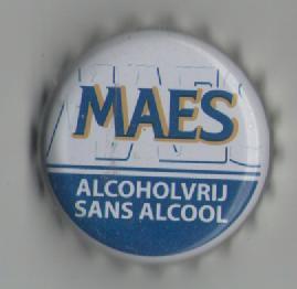 Maes Radler sans alcool Maes_s10