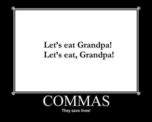 Grammer lessons! Let_s_13