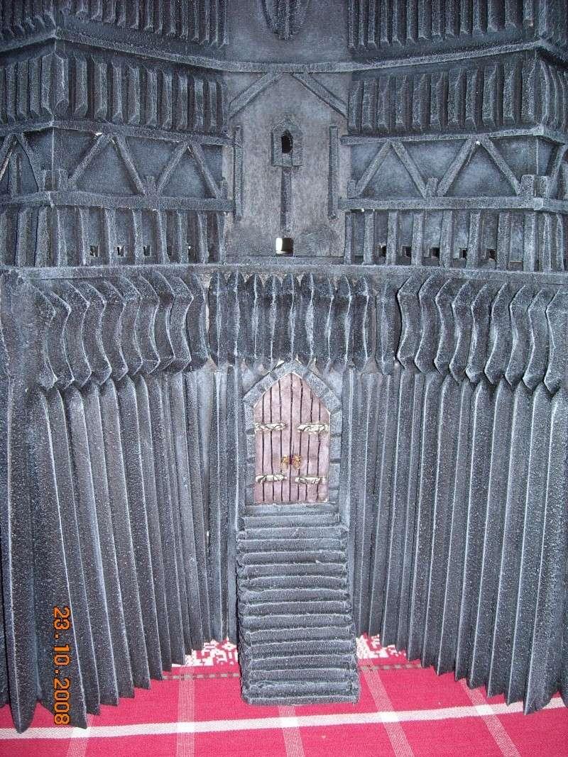 décors seigneurs des anneaux Dscn1112
