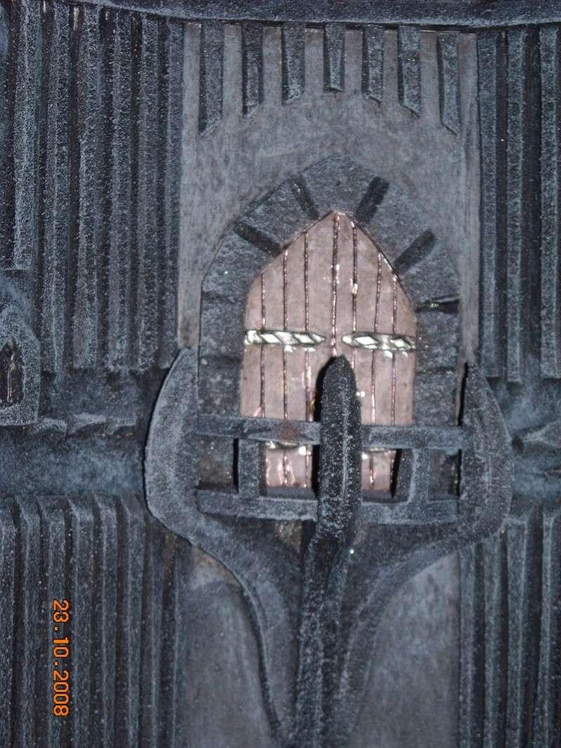 décors seigneurs des anneaux Dscn1113