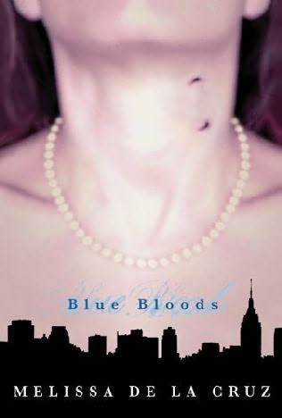 Les titres & couvertures américaines Blue-b10
