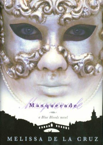 Les titres & couvertures américaines Masque10