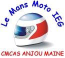 Le Mans Moto IEG - Le Forum