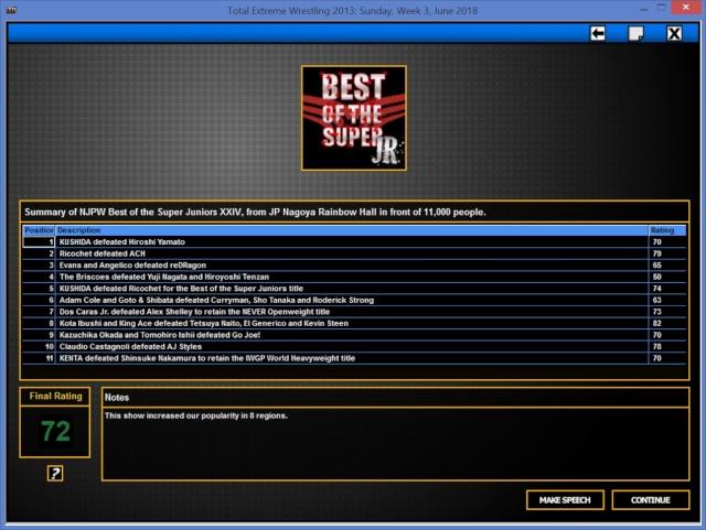TBK Books NJPW - Page 6 Bosj_f12