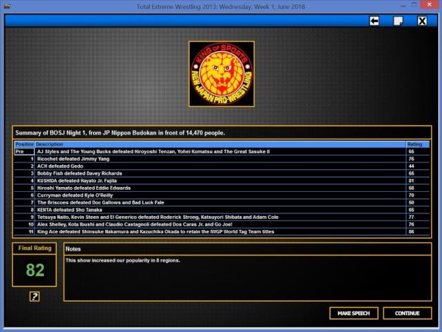 TBK Books NJPW - Page 6 Bosj_n15