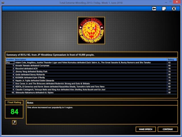 TBK Books NJPW - Page 6 Bosj_n16