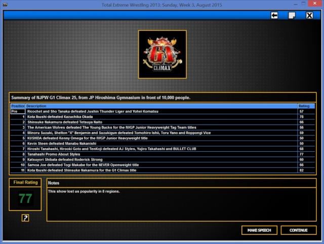 TBK Books NJPW G1_fin10