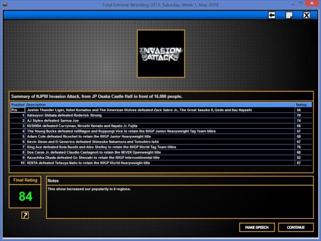 TBK Books NJPW - Page 6 Invasi12