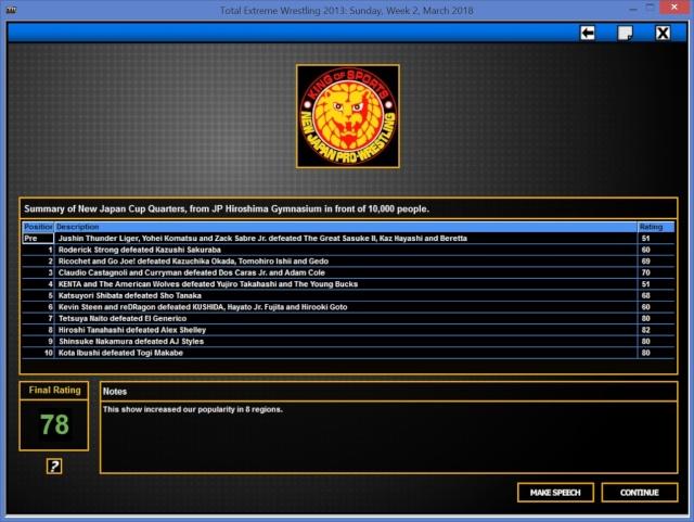TBK Books NJPW - Page 6 Njc_qu12