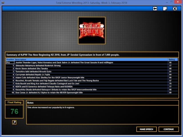 TBK Books NJPW - Page 6 Tnb_n210