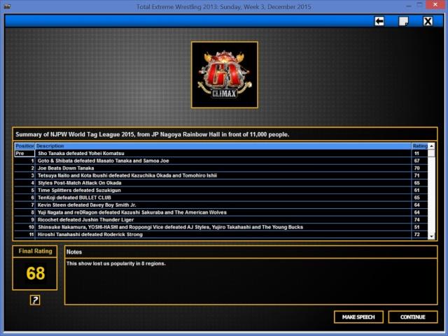 TBK Books NJPW Wtl_2010
