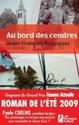 [Bouygues, Jean-François] Au bord des cendres 97829112