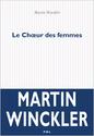 [Winckler, Martin] Le choeur des femmes Martin11