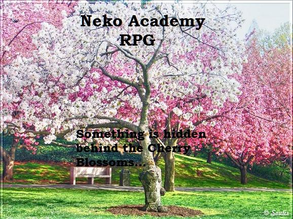 Neko Academy