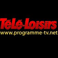 [SOFT] Manila TV Player pour le LEO [Gratuit] - Page 12 Telelo13