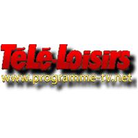 [SOFT] Manila TV Player pour le LEO [Gratuit] - Page 11 Telelo15
