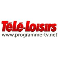 [SOFT] Manila TV Player pour le LEO [Gratuit] - Page 11 Telelo16