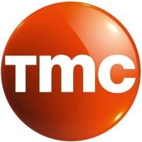 [SOFT] Manila TV Player pour le LEO [Gratuit] - Page 11 Tmc10