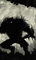 A l'ombre du Sycomore ( Hunt ) (Qualité : 6/10) Loup-g10
